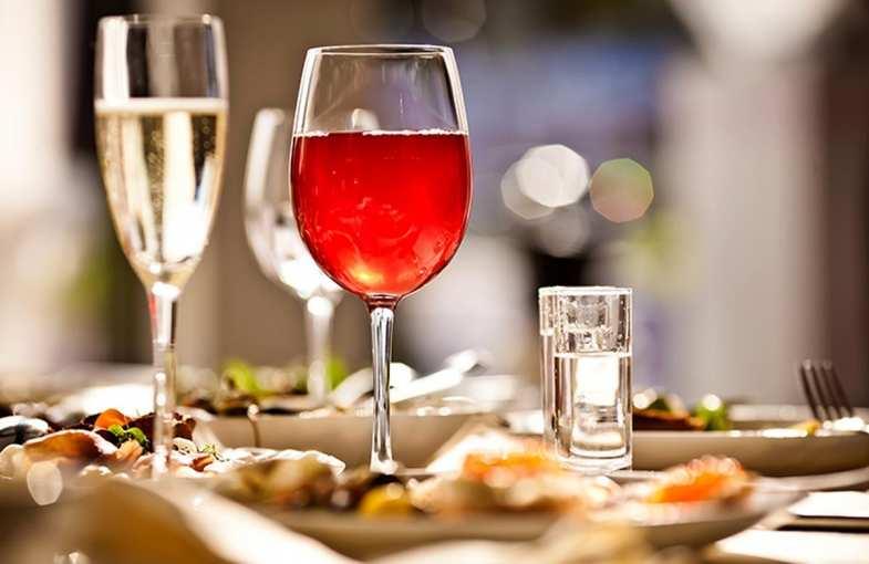 Cote-de-Beaune wine-tasting weekend