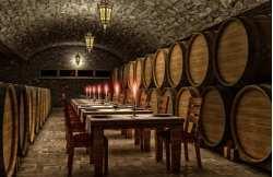 Wine weekend in Kaysersberg
