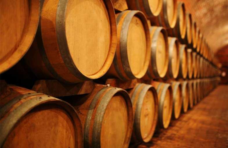 Saint-Estèphe wine weekend