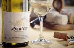 Sancerre - Week-end vignoble