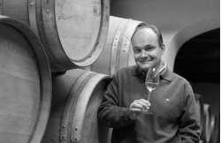 Anjou wine-tasting weekend