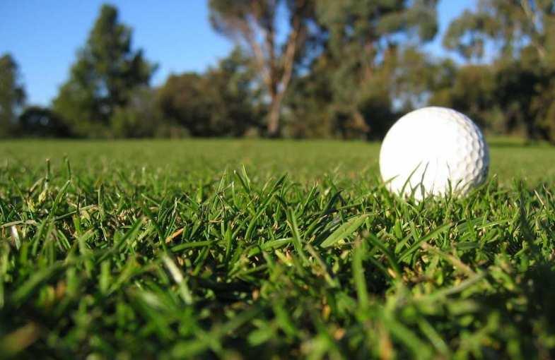 Week-end golfique Saint-Emilion