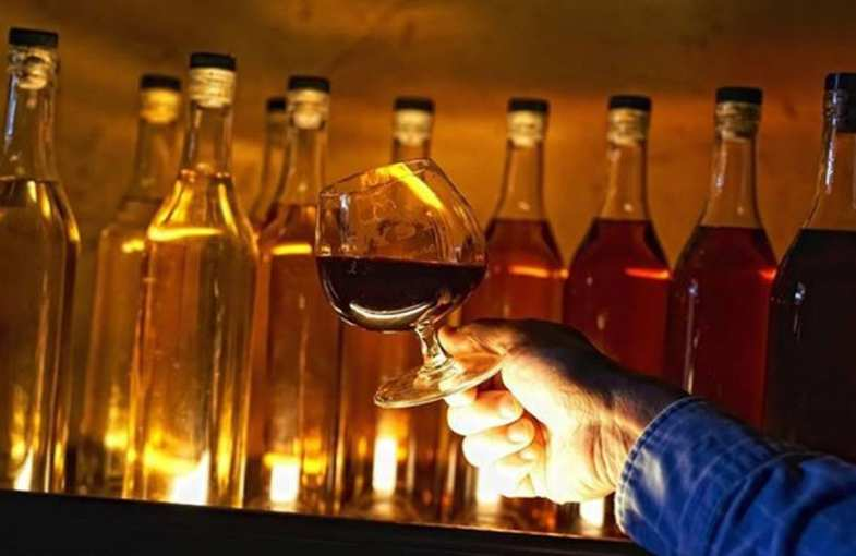 Wine-tasting trip Gers