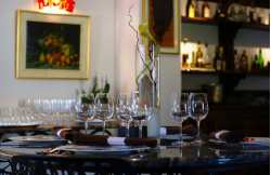 Gastronomic stay in Provence