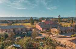 Séjour dégustation rosés Provence