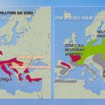 Vers une nouvelle géographie viticole ?