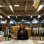 Nos partenaires présents sur le Salon des vignerons indépendants
