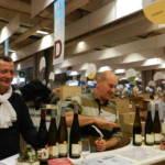 Domaine Stentz-Buecher vignoble Alsace