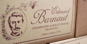16195-650x330-autre-barnaut-champagne