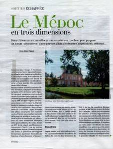 SudOuestMagazine vinotrip