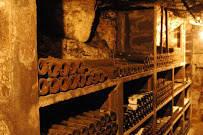 Caves du Père Auguste (3)