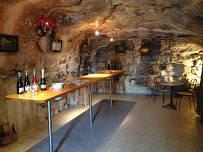 Caves du Père Auguste