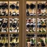 8 conseils pour conserver son vin