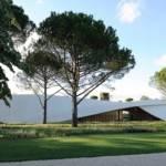 Cheval Blanc vignoble bordeaux