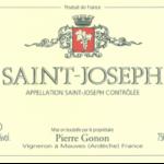 Les mentions obligatoires sur l'étiquette d'un vin