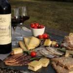 Adresses gourmandes dans le vignoble bordelais