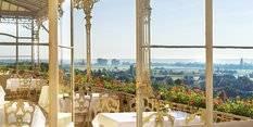 chateau-isenbourg-restaurant
