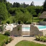Charm'Attitude, chambre d'hôte en Bourgogne