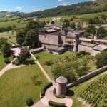 Domaines à visiter et crus à déguster en Beaujolais