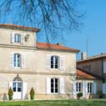Le Château du Payre, une histoire de femmes et de vins