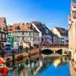 Escapade à Colmar, capitale des vins d'Alsace