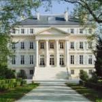 Les Châteaux du Médoc, un peu d'histoire