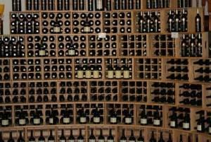 Les lieux originaux autour du vin à Paris