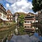Notre Top 10 des lieux à visiter en Alsace