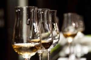 Top 5 bars à vins à Lyon