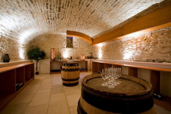 Dégustation oenologique Bourgogne