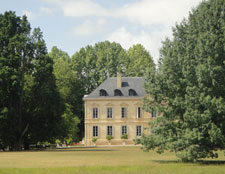 Château Siaurac, Pomerol appellation