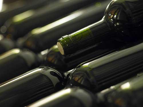 Découverte vins