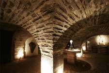 Visite domaine Bourgogne