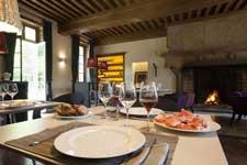 Week-end oenotouristique en Bourgogne
