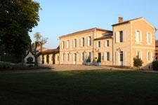 Tourisme viticole Bordeaux