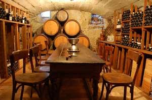 week end vin sancerre