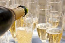 Champagne tasting - Gift