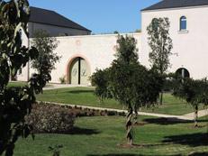 Domaine FL à Rochefort sur Loire