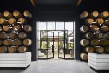 Domaine viticole Ultimate Provence