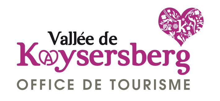 Office Tourisme Kaysersberg Alsace