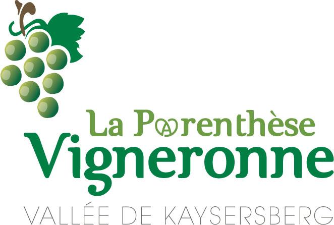 Parenthèse Vigneronne Alsace