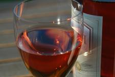 Vins biologiques de Provence